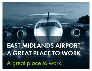 A great place to work resource booklet